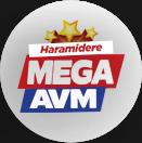anpagross 3. şubesini anpa mega AVM olarak E-5 Haramidere açmıştır.