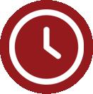 Bayram'da Çalışma Saatlerimiz Güncellenmiştir.